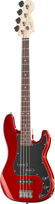 Fender Squier Affinity PJ Bass MTR