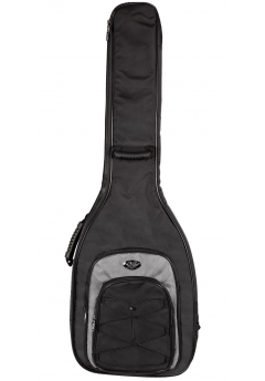 CNB 1680 Series High Quality Bass Guitar Cover