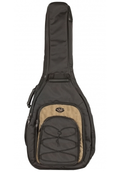 CNB 1680 Series High Quality Dreadnought Acoustic Guitar Cover