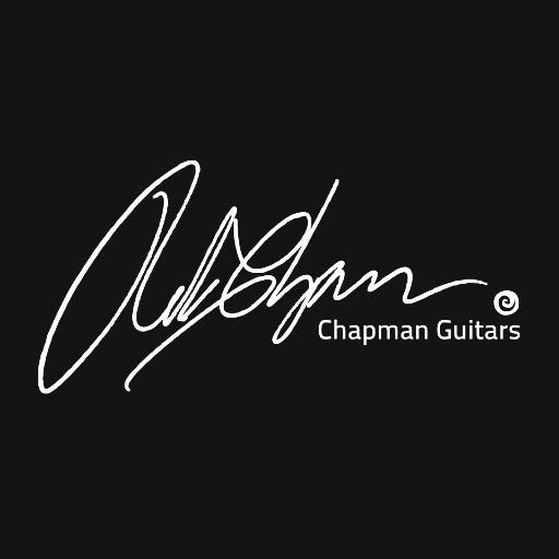Chapman Guitars