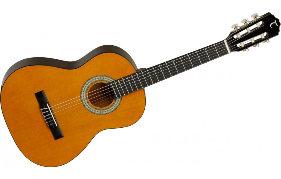 Tanglewood DBT 34 - Discovery Classical 3/4 Size