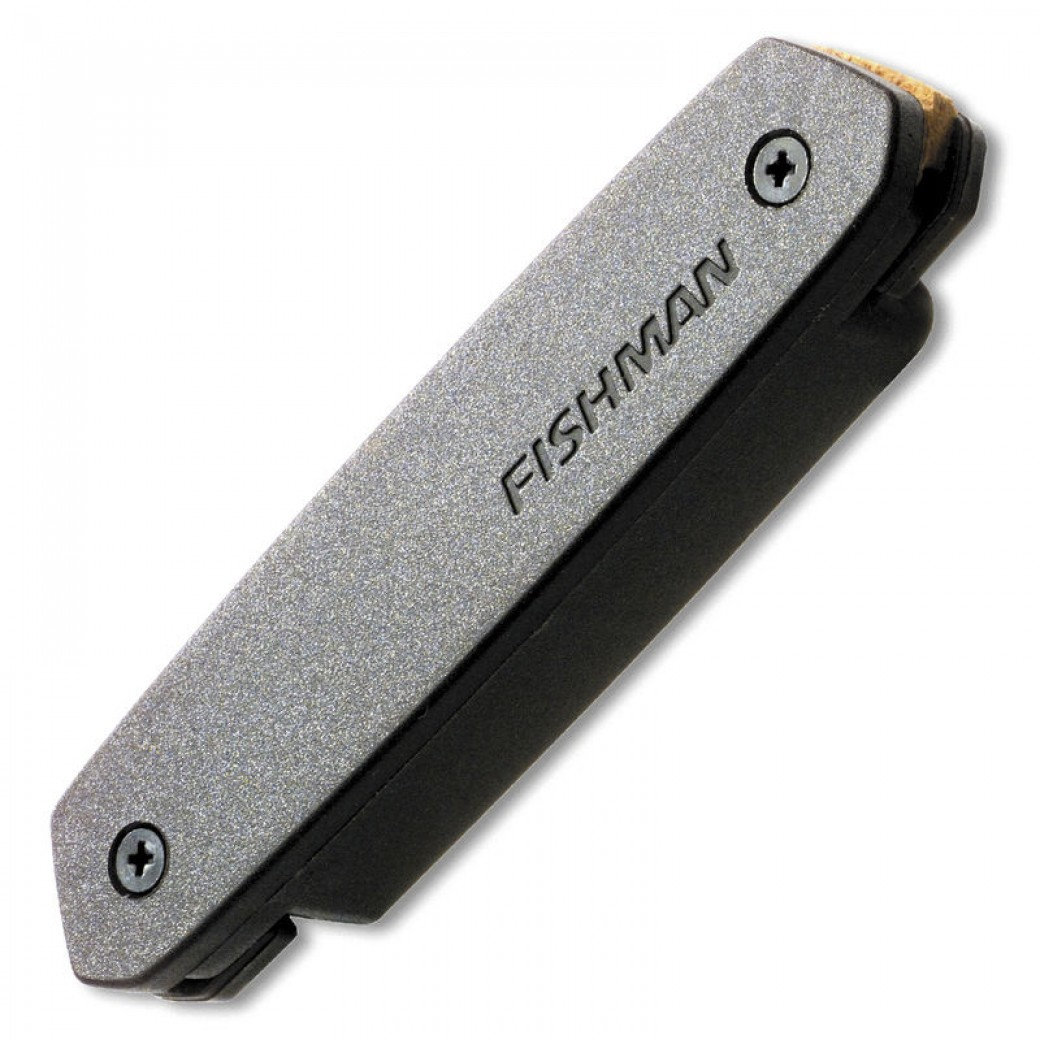 Fishman Neo-D Single Coil Pickup