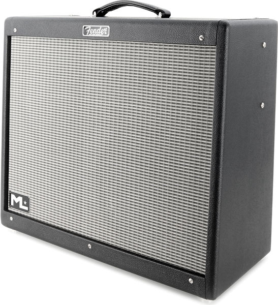Fender Hot Rod Deville Michael Landau