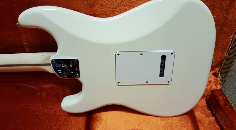 Schön Fender N3 Pickups Stratocaster Schaltplan Galerie ...