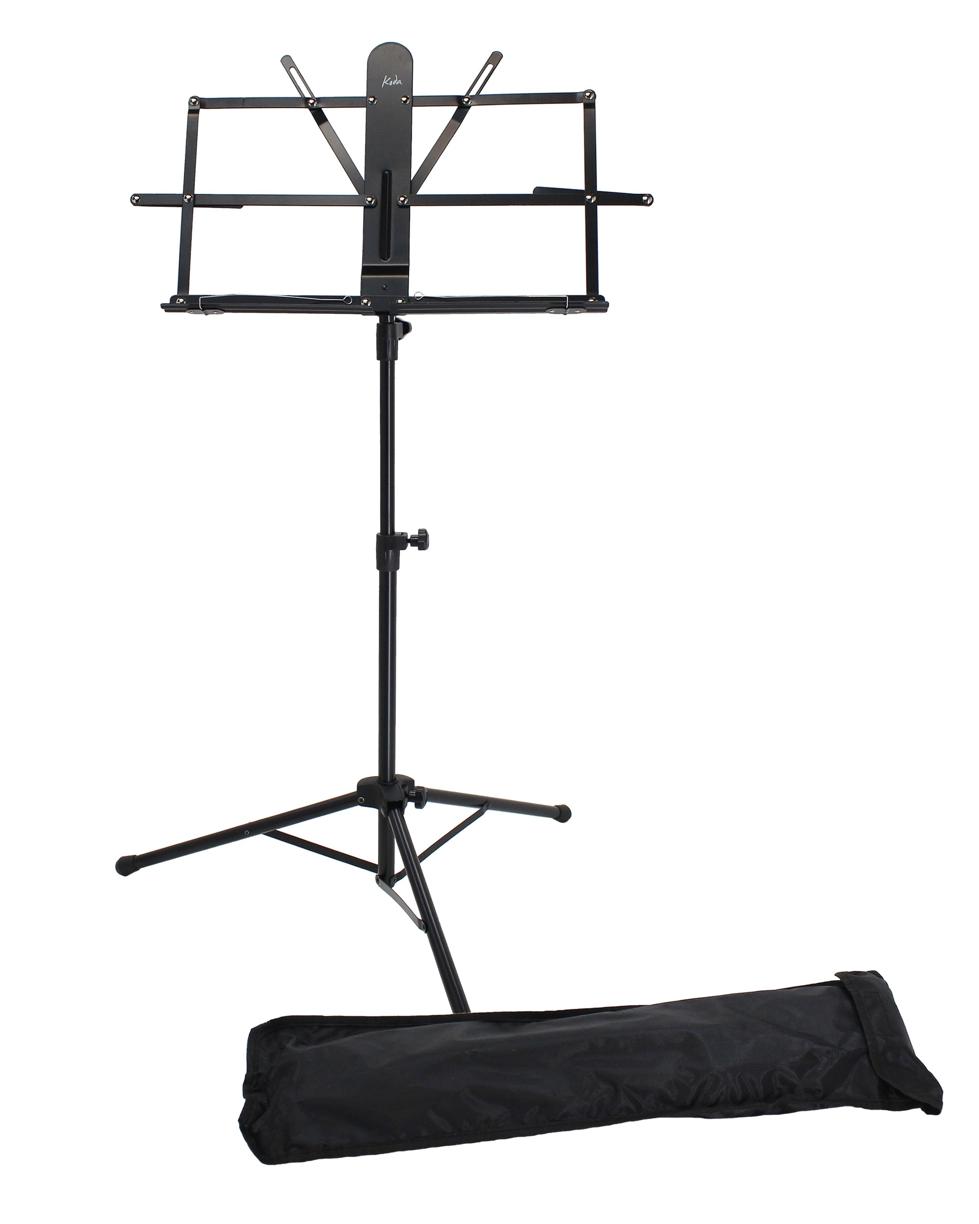 Koda Small Sheet Music Stand