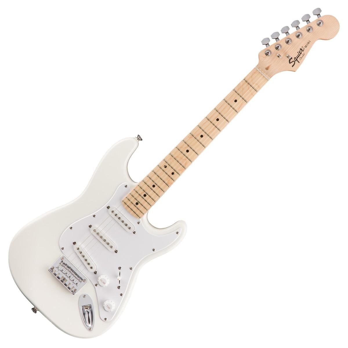 Fender Squier Standard Strat Mn Ab Review Best 2018 Stratocaster Guitars Gumtree