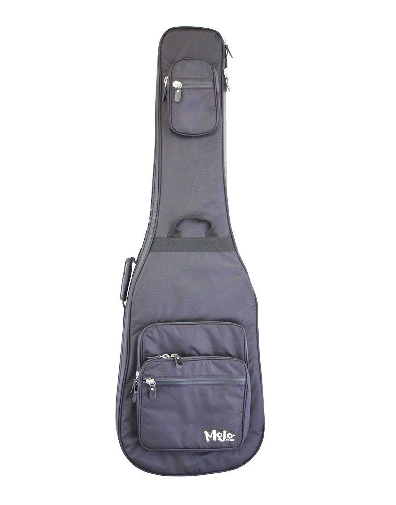Mojo 600 Series Gig Bag for Bass Guitar
