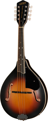 Gretsch New Yorker Mandolin