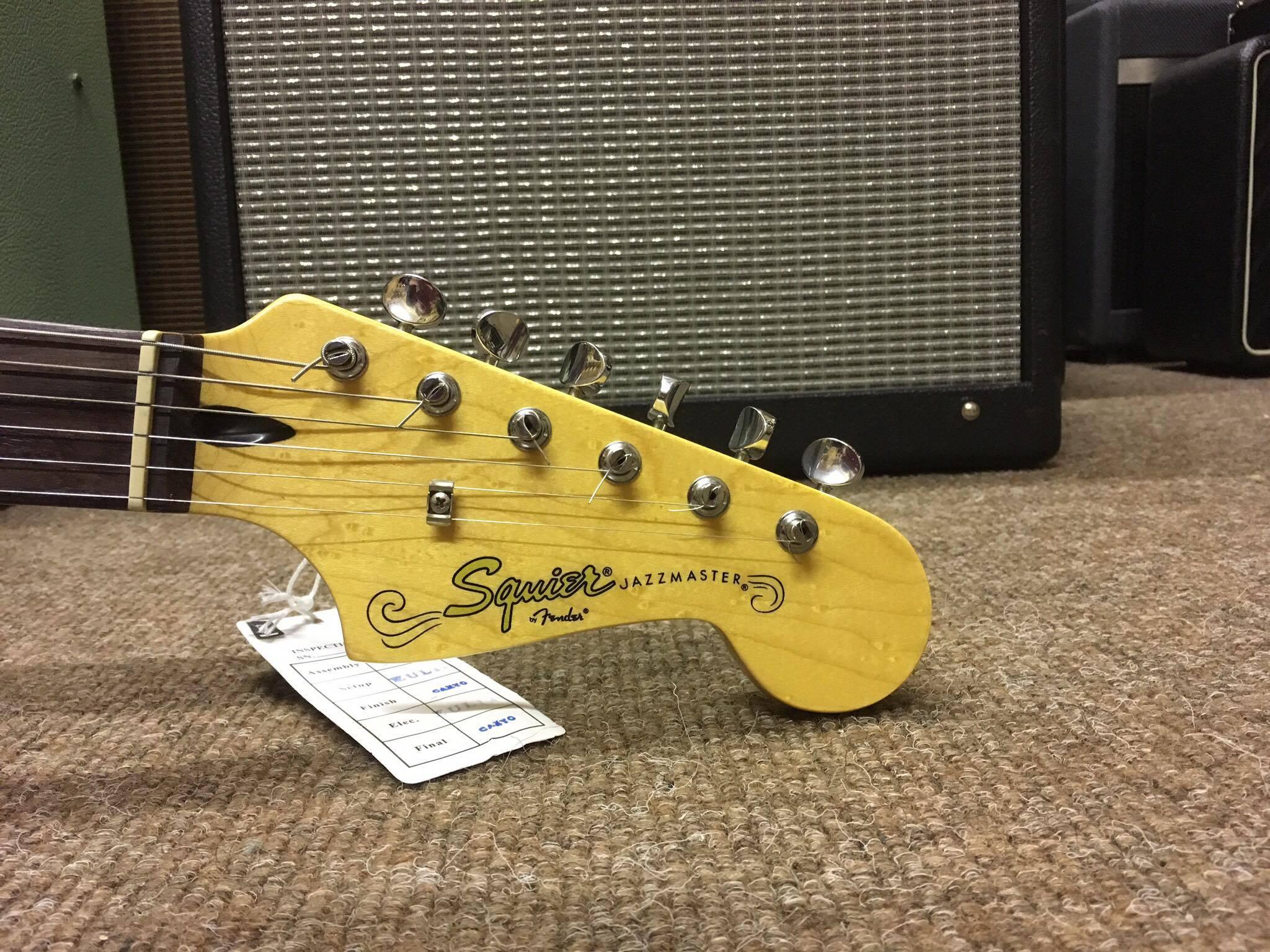 Gemütlich Seymor Duncan Schaltplan Fender Squier Stratocaster Bilder ...