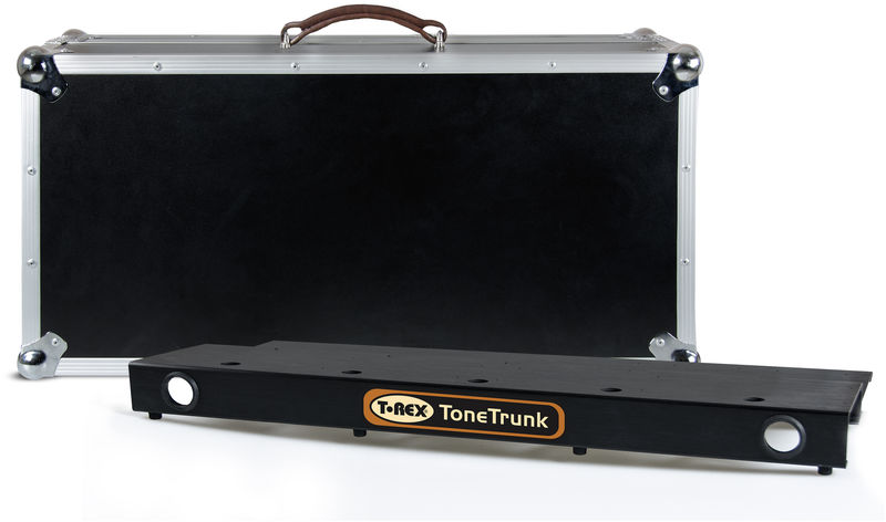 T-Rex ToneTrunk Road Case 70