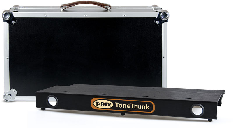 T-Rex ToneTruck Road Case 56