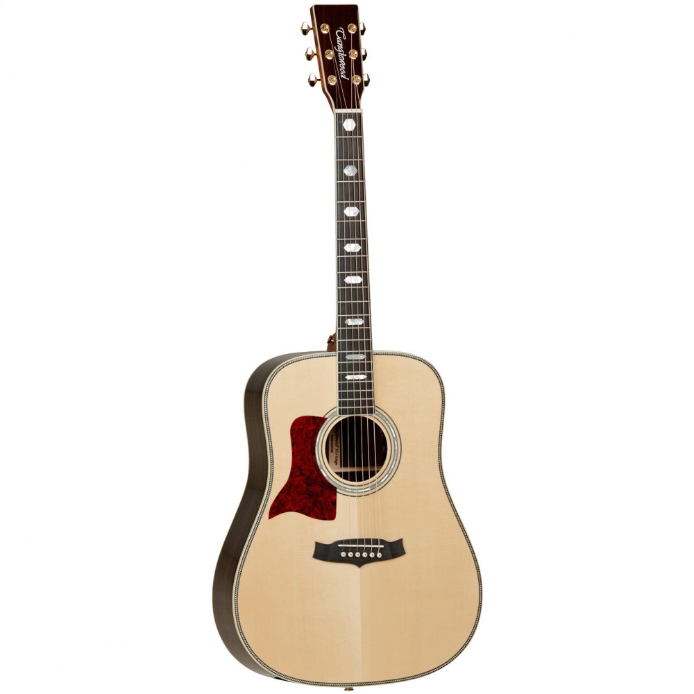 Tanglewood TW1000 H SR E LH Jimis Music Store