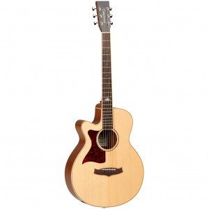 Tanglewood TW145 SS CE LH