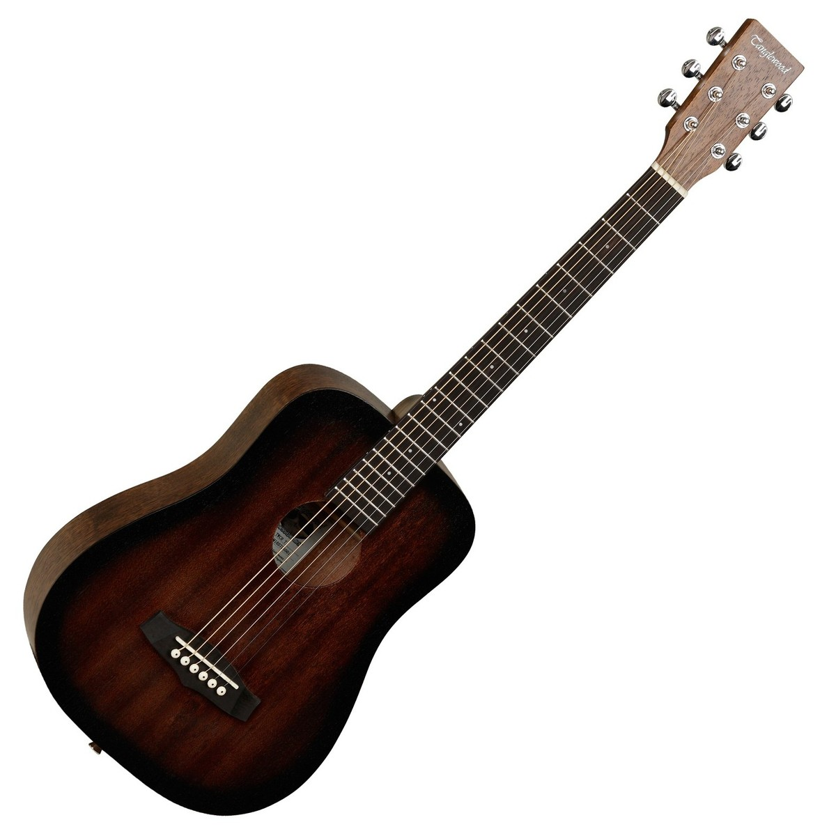 Tanglewood Crossroads TWCR T