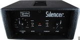 TAD Silencer Power Attenuator 16 Ohm