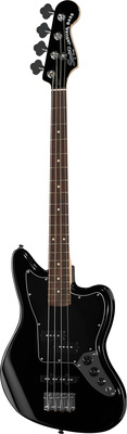 Fender Squier Vintage Modified Jaguar Bass Special SS