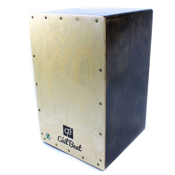 Cuil Beat Aine Series Cajon