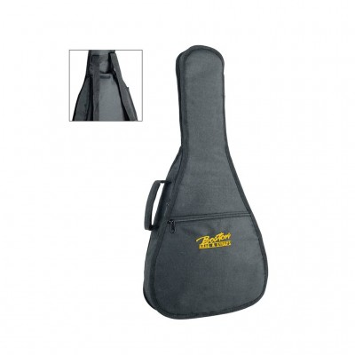 Boston Mandolin Gig Bag 10mm