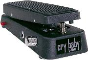 Dunlop CB-535Q CryBaby Wah