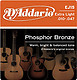 D'Addario EJ15 Extra Light 10-47