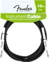 Fender Performance Cable 3m/10'