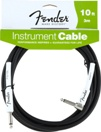 Fender Performance Angle Cable 3m/10'
