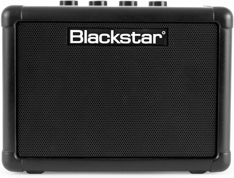 Blackstar Fly 3 Watt Mini Amp