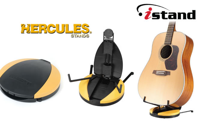 hercules guitar stand project pdf download woodworkers source. Black Bedroom Furniture Sets. Home Design Ideas