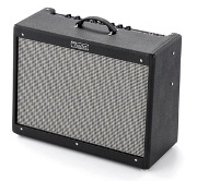 Fender Hot Rod Deluxe III BLK