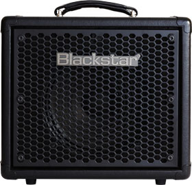 Blackstar HT Metal 1 Watt Combo
