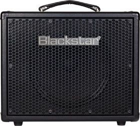 Blackstar HT Metal 5 Watt Combo