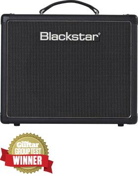blackstar ht 5r combo jimi 39 s music store. Black Bedroom Furniture Sets. Home Design Ideas
