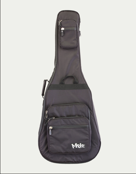 Mojo 600 Series Gig Bag for Acoustic Guitar