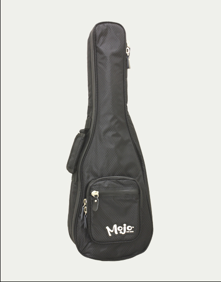Mojo 300 Series Gig Bag for Concert Ukulele
