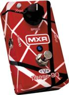 mxr evh90 phase 90 jimi 39 s music store. Black Bedroom Furniture Sets. Home Design Ideas