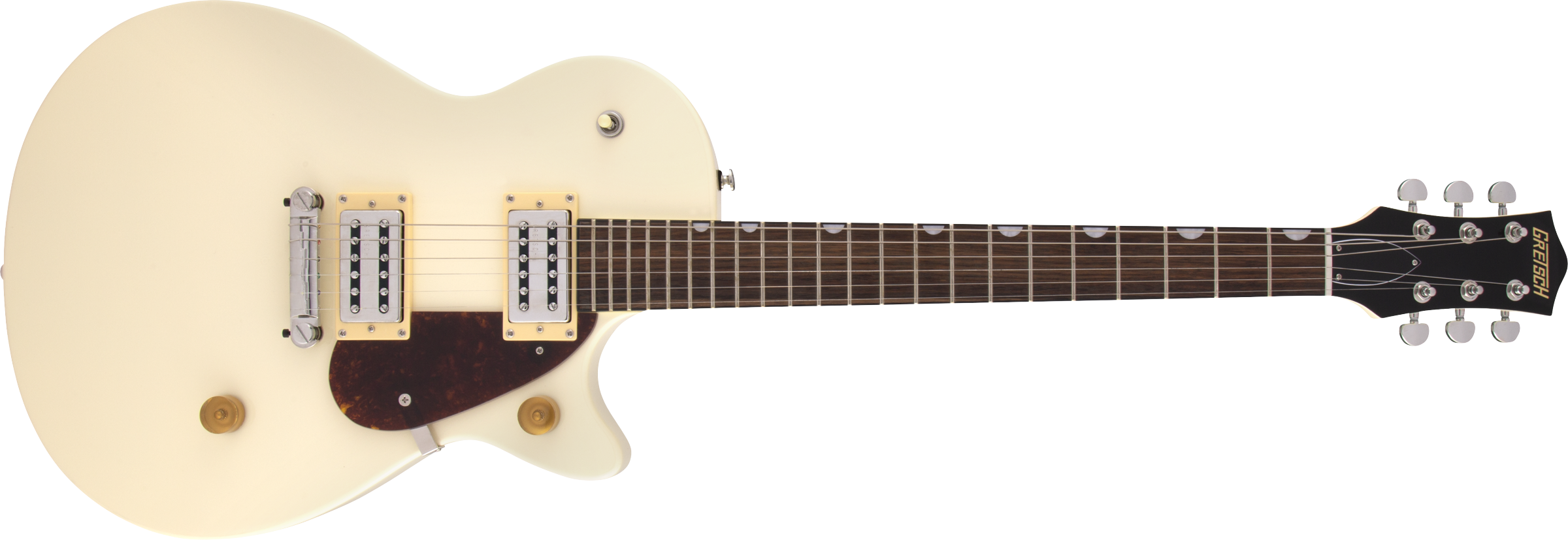 Gretsch G2210 Streamline Junior Jet Club