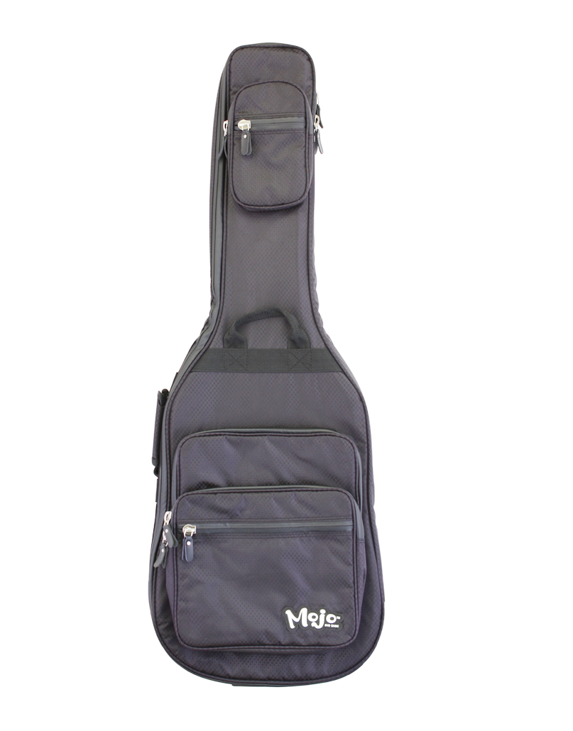 Mojo 600 Series Gig Bag for Electric Guitar