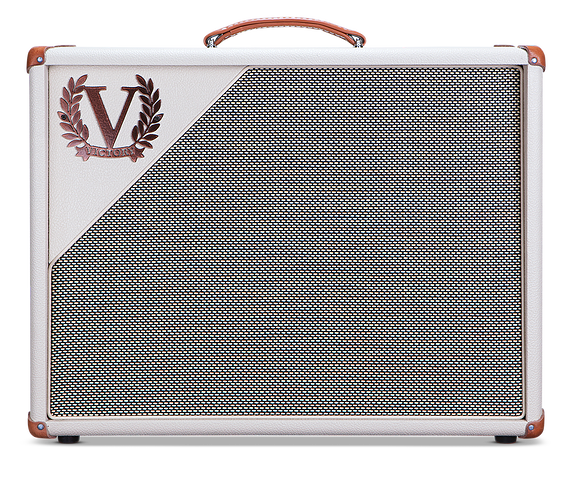 Victory V112WC75 Wide Body Speaker Cabinet