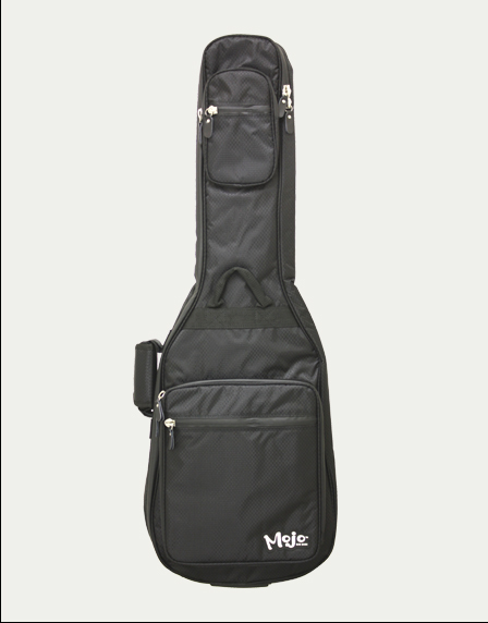 Mojo 300 Series Gig Bag for Electric Guitar